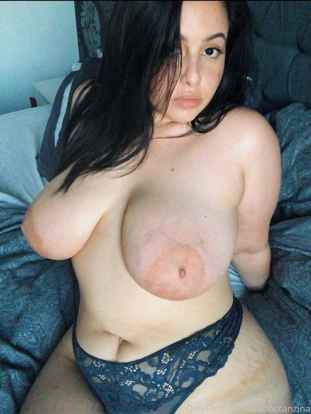 Nudes chubby chubby @