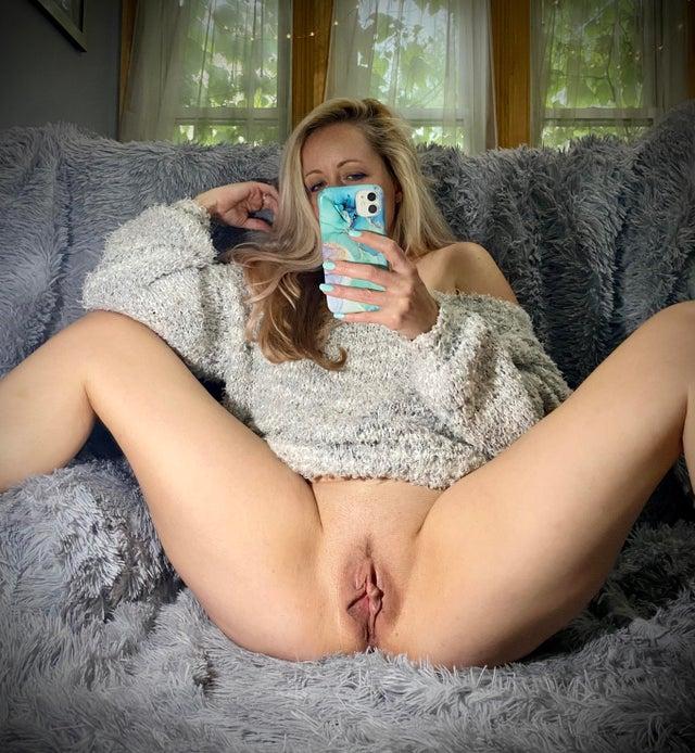 Labia Reddit